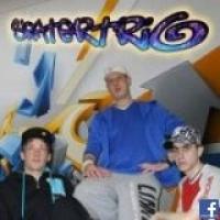 Sn3kerboys Avatar
