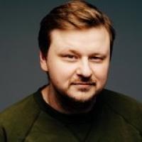 FelicitaMelnik
