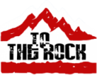 to-the-rocks Avatar