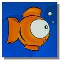 Trommelfischs Avatar