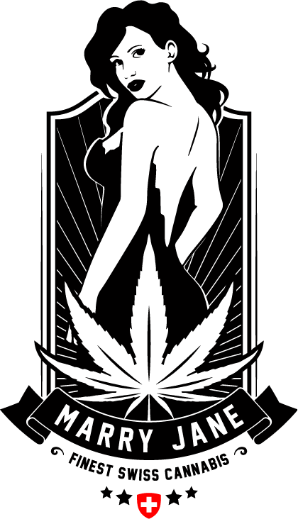 marryjane-marry-jane-logo-cbd-olajok-kender-termekek-kendercsepp-kenderter