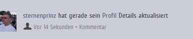 profilupdate_activitystream.jpg