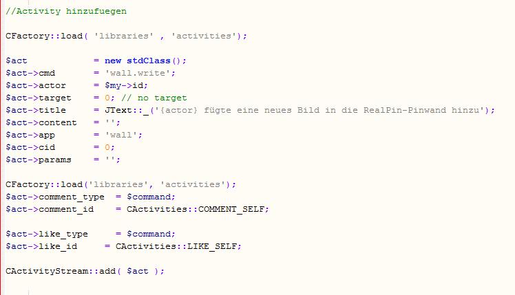 realpin_activity_code01.jpg