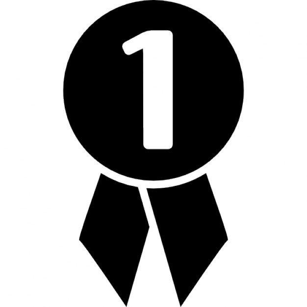 fussball-medaille-mit-der-nummer-1_318-43380.jpg