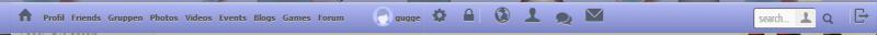 knu-toolbar.png