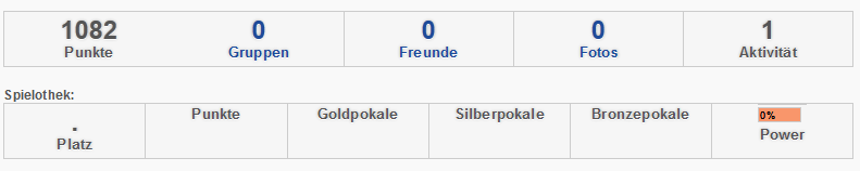 ranking_profile.png