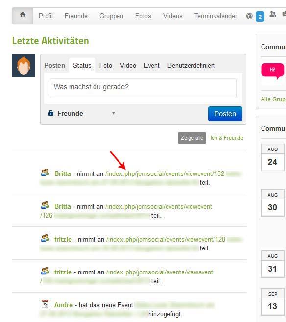 JS_Community3_fehler.jpg
